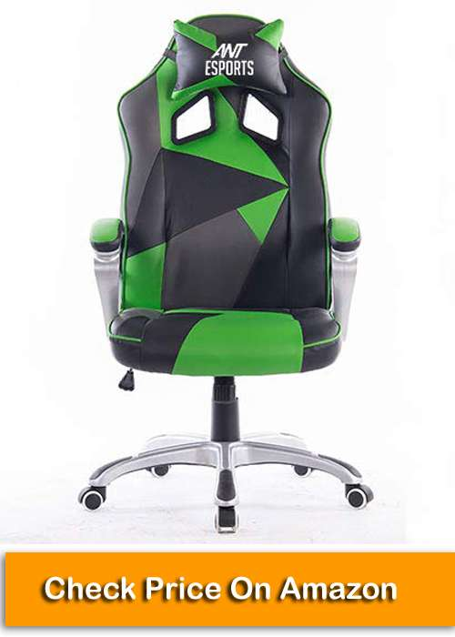 Ant Esports WB-8077 Adjustable Gaming Chair