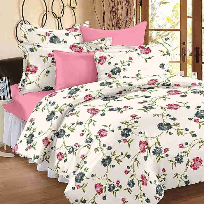 Best Bed Sheet in India 2020