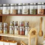Best Kitchen Container Set in India 2021