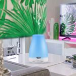 Best Cool Mist Humidifier For Room In India (2021)